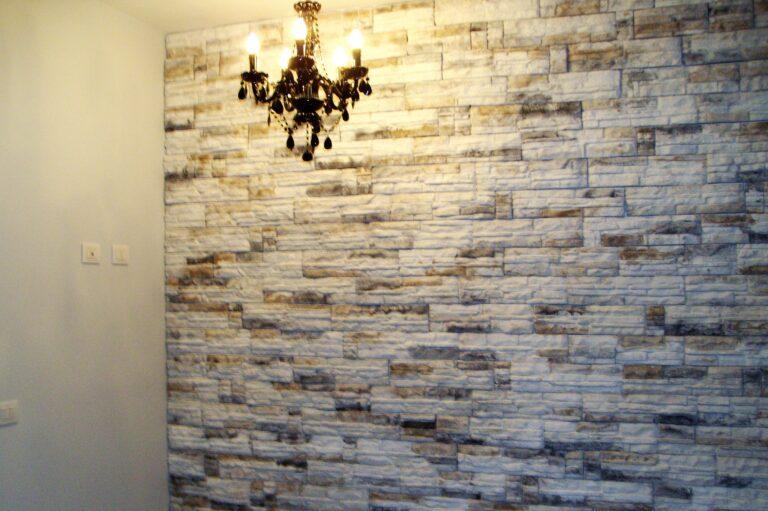 alt=rivestimento pavimento resina vignola modena
