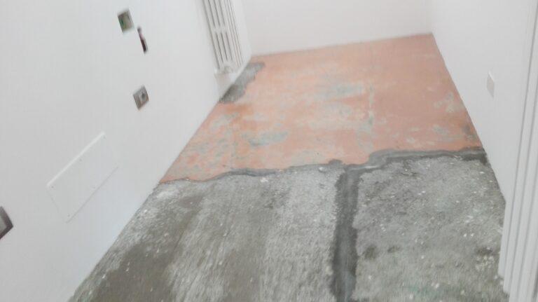alt = pavimenti rivestimenti resina vignola modena