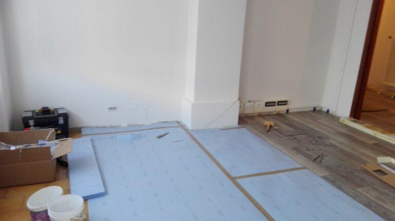 alt= pavimenti legno vignola modena