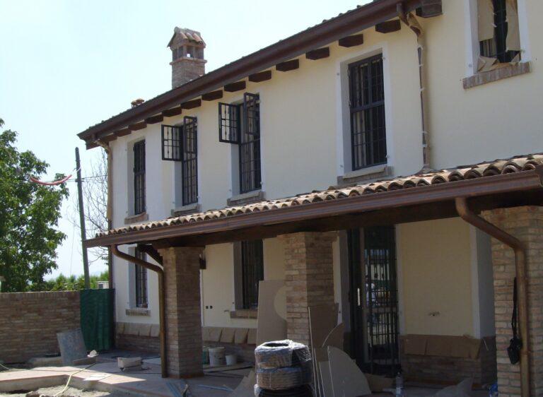 alt=casa ristrutturazione