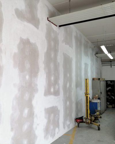 parete modena
