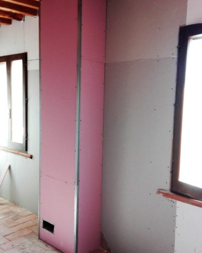 rosa lastra modena